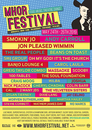 Poster Line Up 2019.png