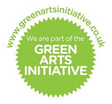 GAI-WE-ARE-PART-Green.jpg
