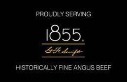 1855 Black Angus