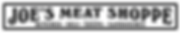 joe's meat shoppe logo-01.png