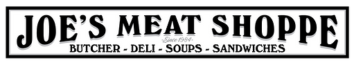 joe's meat shoppe logo-01.png