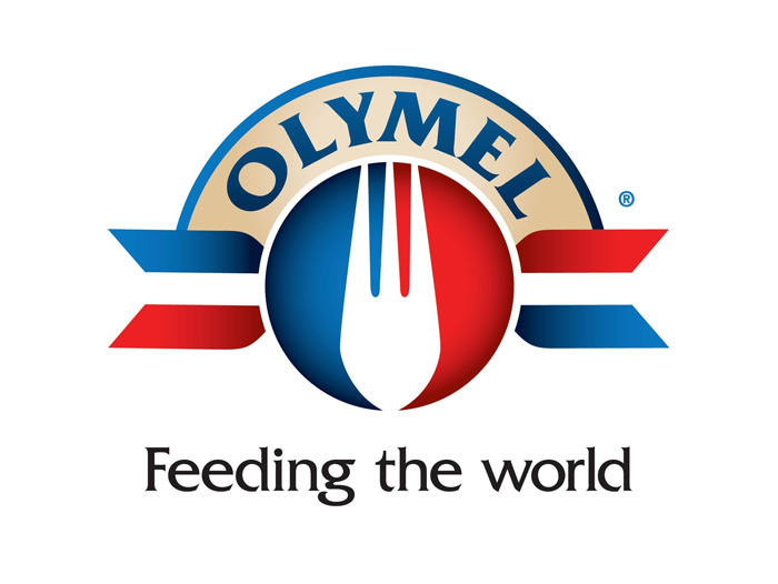 Olymel Pork