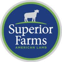 Superior Farms