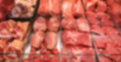 NHF-pork-cuts-GettyImages-Sean-Gallup.jp
