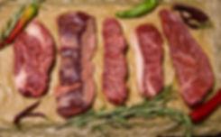 meat-2758553_1920.jpg