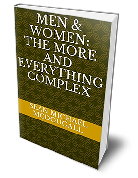 Sean McDougall 3D Cover.png
