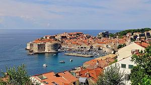 croatia-503170_1920.jpg