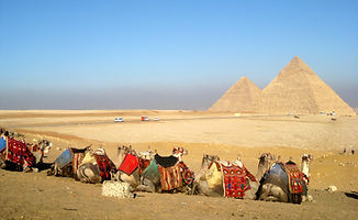 Egypt-1_edited.jpg