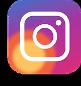 Instagram Feinkost Mages