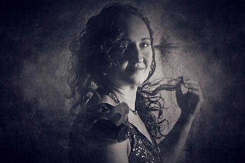 Rose Gabriel