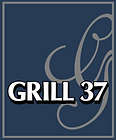 Grill 37 Logo Large_1.png