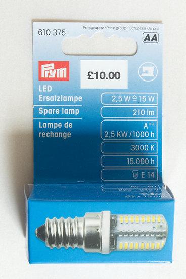 LED Sewing Machine Bulb
