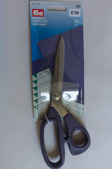 Kai Scissors 21cm