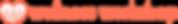 logo color2.png
