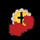 Zambian-Sonshine-Logo-Transparent-300x30