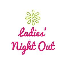 Ladies' Night Out.jpg
