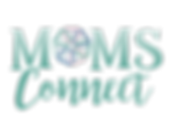 MomsConnect_Logo.png
