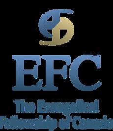 Evangelical_Fellowship_logo_EN_2019_web.