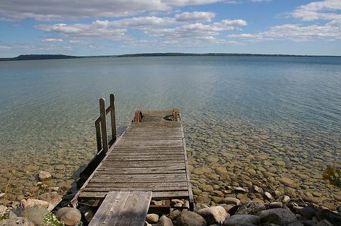 lake-mindemoya-11.jpg