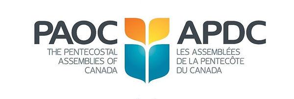 The_Pentecostal_Assemblies_of_Canada_Log