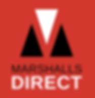 MARSHALLS DIRECT.png