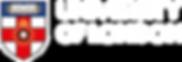 UoL_LOGO_WHITE_RGB (1).png