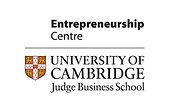 CambridgeJudgeBusinessSchoolEntrepeneurs