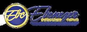 EBC_Full Logo.png