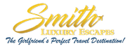 SLE - logo (with tagline).png