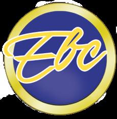EBC - Logo 1.png