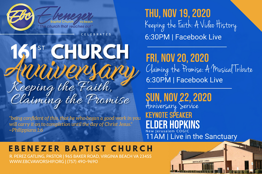 EBC - 161 Anniversary Flyer 111020.png