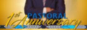 pastoranniversary-header.png