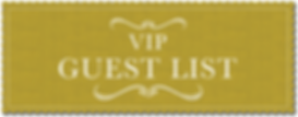 VIP Guest List.png