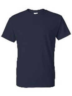 Dri-fit Shirt