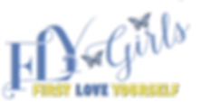 flygirls-logo.png