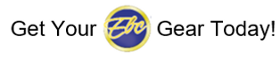 EBCGearHeader.PNG