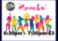 EBC - Zumba Flyer.png