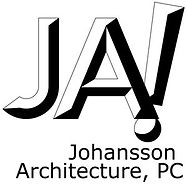 johansson-logo.jpg
