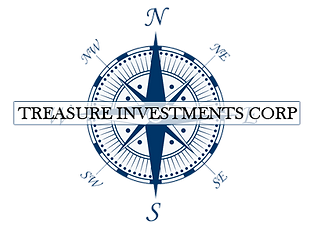 treasure investments corp.png