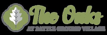 the-oaks-at-battle-ground-village-logo--