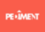 pediment-group-logo-red.png