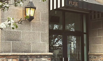 Fuse Store Front Photo.jpg