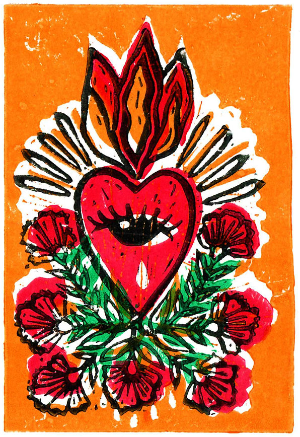 HEART FIRE.jpg