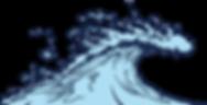 kisspng-wind-wave-clip-art-blue-sea-wave