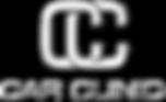 cc logo english.png