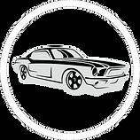 Automotive.png