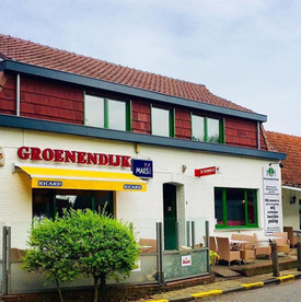 Groenendijk-Weert-B967D57C-2992-4BA4-B59
