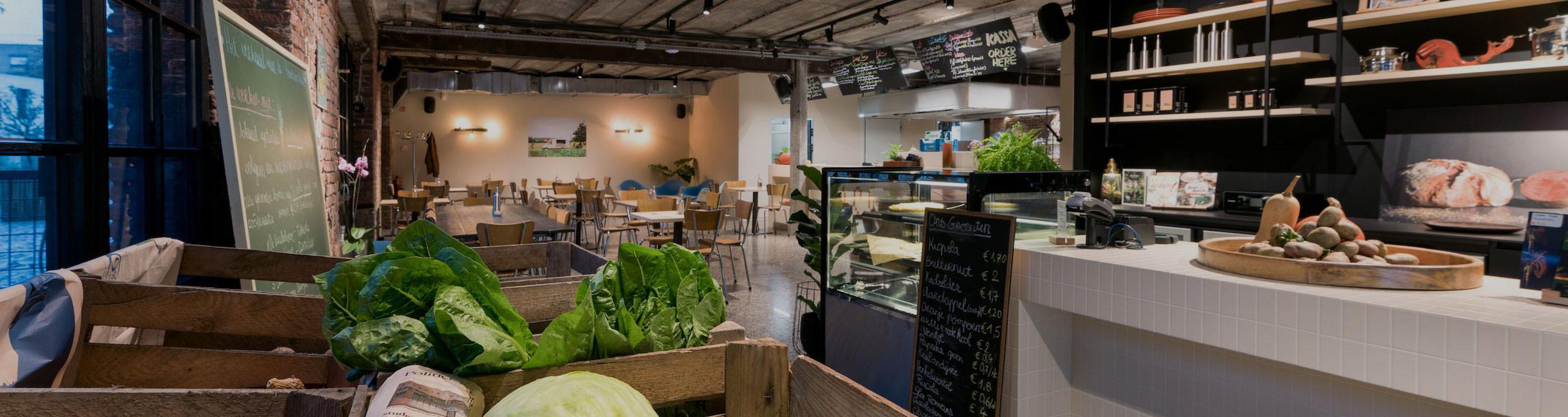 Kasserol-PAKT-Lunchzaak-en-hoevewinkel-2