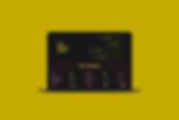baozou-desktop-2.png