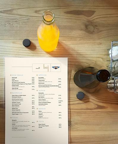 flyinn_menu_mockup_1.png
